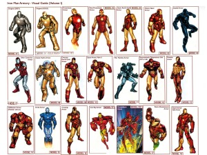 IRON_MAN_Armory