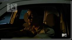 deputy sheriff parrish burns