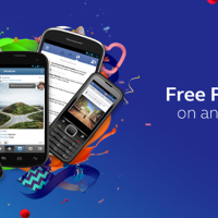 Free Facebook is Back (Globe Telecom)