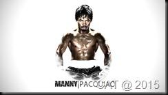 manny-pacquiao-boxing-champion-hd-wallpaper