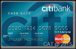 Citibank-Cash-Back-Card-Master-Visa