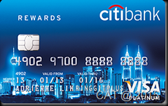 citibank-rewards-platinum-visa-card