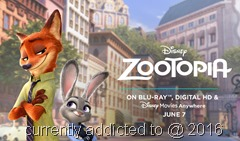 zootopia judy hops and fox
